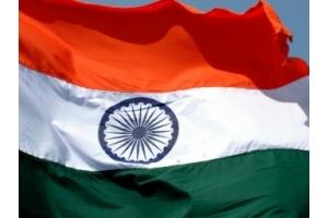 Индия планирует нарастить производство коксующегося угля