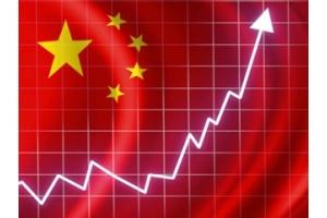 КНР: выплавка стали в мае выросла на 1,8%