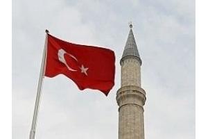 Турция нарастила экспорт стали на 21,3%