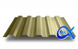 НС35 1000/1060